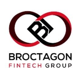 Broctagon, blockchain