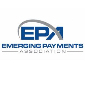 EPA, Emerging Payments Association, FinTech, payments, virtual, bank