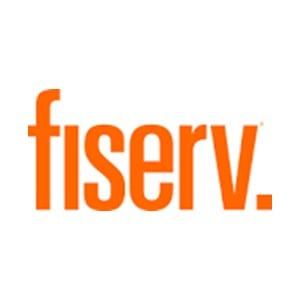Fiserv, Bank of Queensland, Virgin Money Australia, digital, payments, FinTech, card