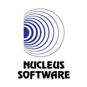 Nucleus Software, India, lending, banking, banking, finance