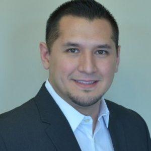 Steve Boucher, Mastercard's VP of Global Talent Development