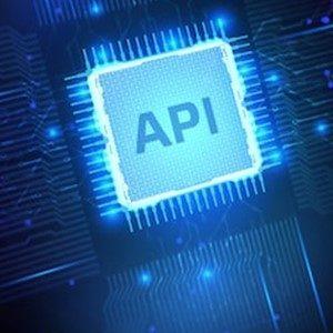 open banking, API, application programme interface, Asia, Australasia, PSD2, Europe, UK, data, bank