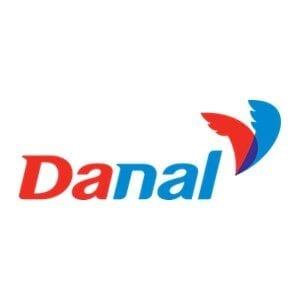Danal FinTech, ICON Blockchain Ecosystem, Korea, cryptocurrency, token
