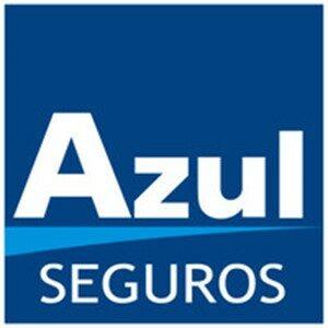 4 Brazilian companies disrupting the insurance ecosystem