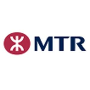 MTR partners with AlipayHK to launch QR Code payment service in Hong Kong